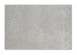 PIERRE DE BOURGOGNE GRIS GRIP 40x60 EXTERIEUR PAREFEUILLE