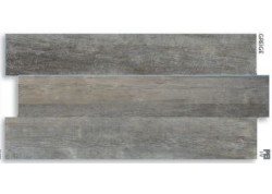 BORMIO GREIGE 20x120 PAREFEUILLE