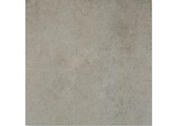 NEW PORT TAUPE 60 X 60 - PAREFEUILLE