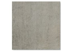 NEW PORT TAUPE 45 x 45 - PAREFEUILLE