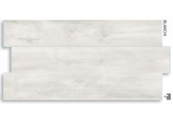 CHAMONIX BLANCHI 20x120 PAREFEUILLE