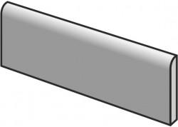 PLINTHE TIGNES PEUPLIER 10 x 120 - PAREFEUILLE