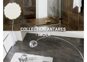 Collection Antares - Imola Ceramica
