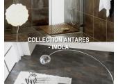 COLLECTION ANTARES - IMOLA