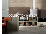 Collections Carrelage sol Contemporain et Moderne intérieur - Musis Ceramica
