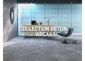 COLLECTION BÉTON - ARCANA