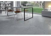 Cemento 60x60 Zirconio