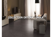 COLLECTION ORTONA - IMOLA