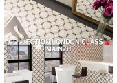 London Mainzu 20x20