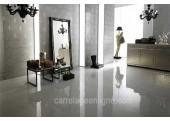 Plinthe Luxury