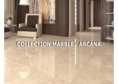 MARBLE - ARCANA
