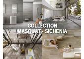 Collection Masqat - Sichenia