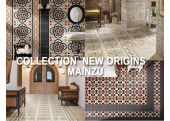 New Origine Mainzu 20x20