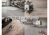 SOLERAS - ABK