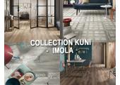 Collection Kuni 60x180 - Imola