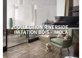 RIVERSIDE - IMOLA