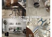 COLLECTION URBIKO - IMOLA