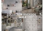 Riverside 30x60 - 45x45 - 60x60 Imola