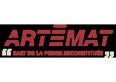 SACS DE COLLE ET ACCESSOIRES : ARTEMAT