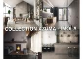Collection AZUMA - Imola