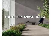 Collection Azuma RB 60X120 - Imola