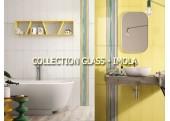 COLLECTION GLASS - IMOLA