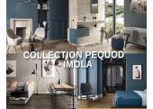 Collection Pequod - Imola
