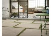 X-ROCK - IMOLA