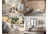 Collection Sicily - Imola