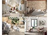 SICILY - IMOLA