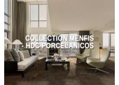 MENFIS - HDC PORCELANICOS