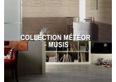 Collection Météor - Musis