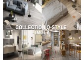 COLLECTION Q-STYLE - IMOLA