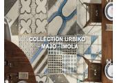 URBIKO - MAJO - IMOLA