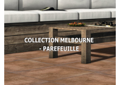 MELBOURNE GRIP- PAREFEUILLE