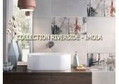 RIVERSIDE 20 X 60 - IMOLA