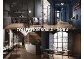 KOALA - 120 X 240 - IMOLA