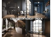 PLINTHE KOALA - 6 X 120 - IMOLA