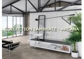 LAMBRATE - ARCANA