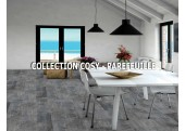 COSY - PAREFEUILLE