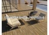 SAVOIE GRIP- PAREFEUILLE