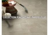 PIACENTINA - PAREFEUILLE