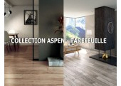 ASPEN - PAREFEUILLE