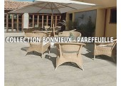 BONNIEUX GRIP- PAREFEUILLE