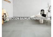 SAUMUR - PAREFEUILLE