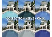 NIEVE - ONIX