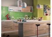 POP - IMOLA