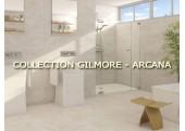 GILMORE - ARCANA