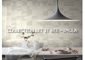 LET IT BEE - IMOLA