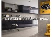 BLUE SAVOY - IMOLA